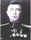 Иван Базаров биография
