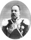Яков Барабаш биография