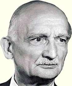 Рудольф Иванович Абель — биография
