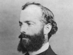 Август Кекуле