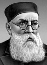 Биография Алексей Евграфович Фаворский