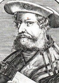 Птолемей Клавдий