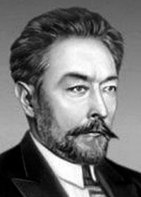 Биография Сергей Васильевич Лебедев