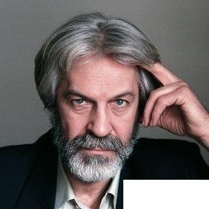 Биография Бориса Хмельницкого
