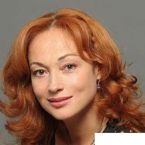 Биография Виктории Тарасовой