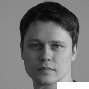 Биография Дениса Рожкова