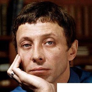 Биография Олега Даля