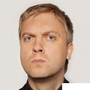 Биография Сергея Светлакова