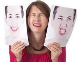 Органическое расстройство настроения