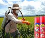 Отравление фосфорорганическими веществами