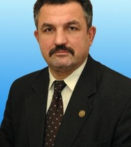 Валерий Абаджян / Valery Abajyan
