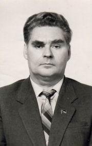 Владимир Абаев / Vladimir Abaev