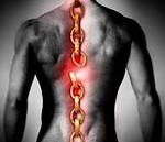 Переломы позвоночника (Переломы позвонков)