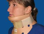 Перелом шейного отдела позвоночника (Перелом шейного позвонка)