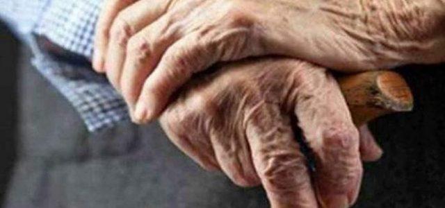 Минтруд предложил увеличить единовременные выплаты пенсионерам России