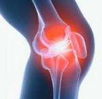 Повреждения коленного сустава у детей