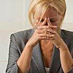 Постгистерэктомический синдром