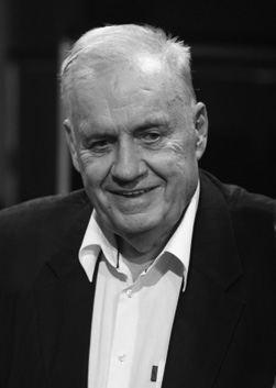 Эльдар Рязанов