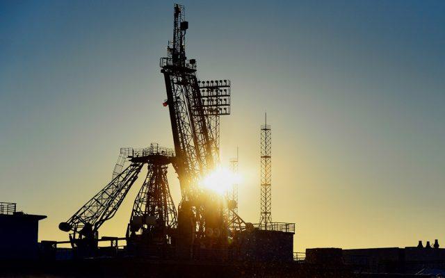 «Роскосмос» назвал место в России для посадки ступени ракет