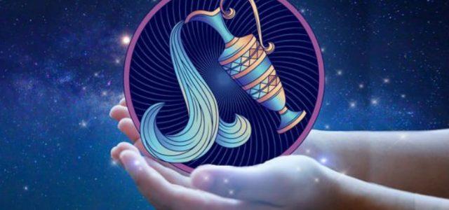 Водолей характеристика знака Зодиака