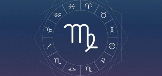 Дева характеристика знака Зодиака