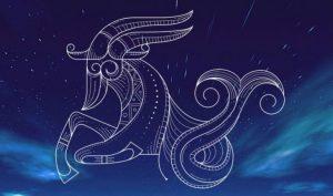 Козерог характеристика знака Зодиака