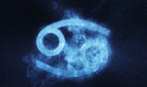 Рак характеристика знака Зодиака