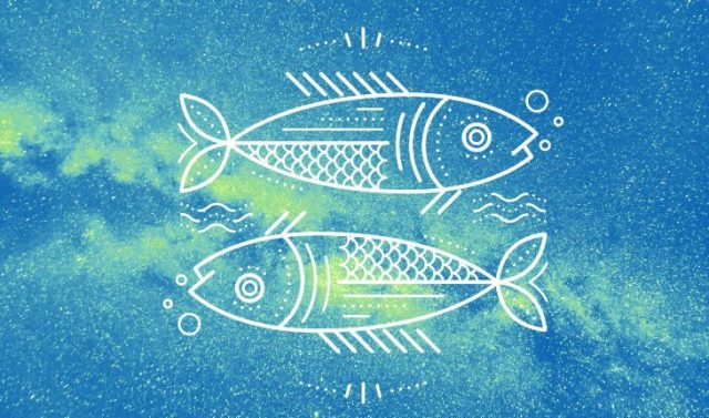 Рыбы характеристика знака Зодиака