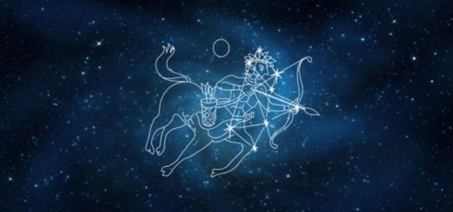 Стрелец характеристика знака Зодиака