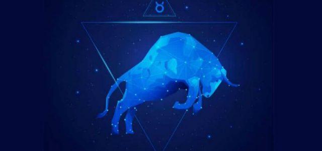 Телец характеристика знака Зодиака