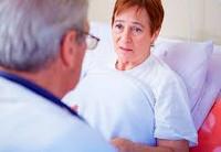 Рак уретры (Рак мочеиспускательного канала)