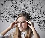 Расстройства мышления