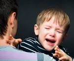 Расстройства привязанности у детей